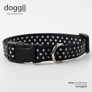 doggii_polkadot_collar_ad