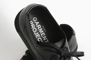 garmentproject_laceup_04